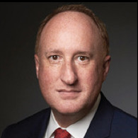 Andrew Moshfeghi, MD, MBA