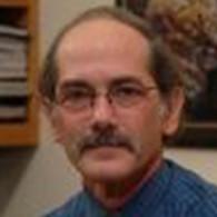Arthur Toga, PhD