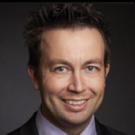 Damien Rodger MD, PhD