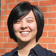 Ellis Meng, PhD