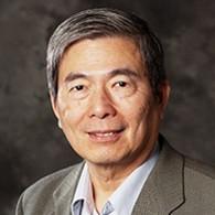 Kirk Shung, PhD