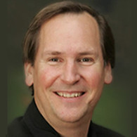 Mark Thompson, PhD