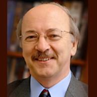 Nicos Petasis, PhD