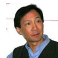 Robert Chow, MD, PhD