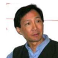 Robert-Chow