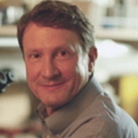 Scott Fraser, PhD