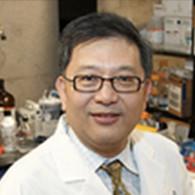 Stan Louie, PharmD, PhD