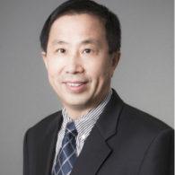 Qifa Zhou, PhD