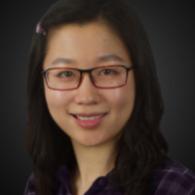 Lan Yue, PhD