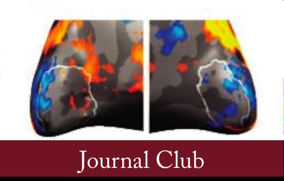 journal club icon
