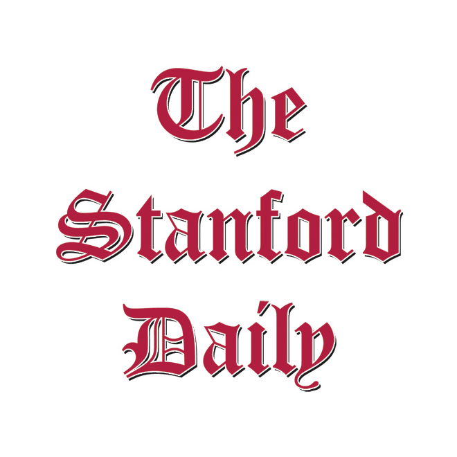 The Stanford Daily