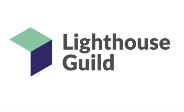 Lighthouse Guild